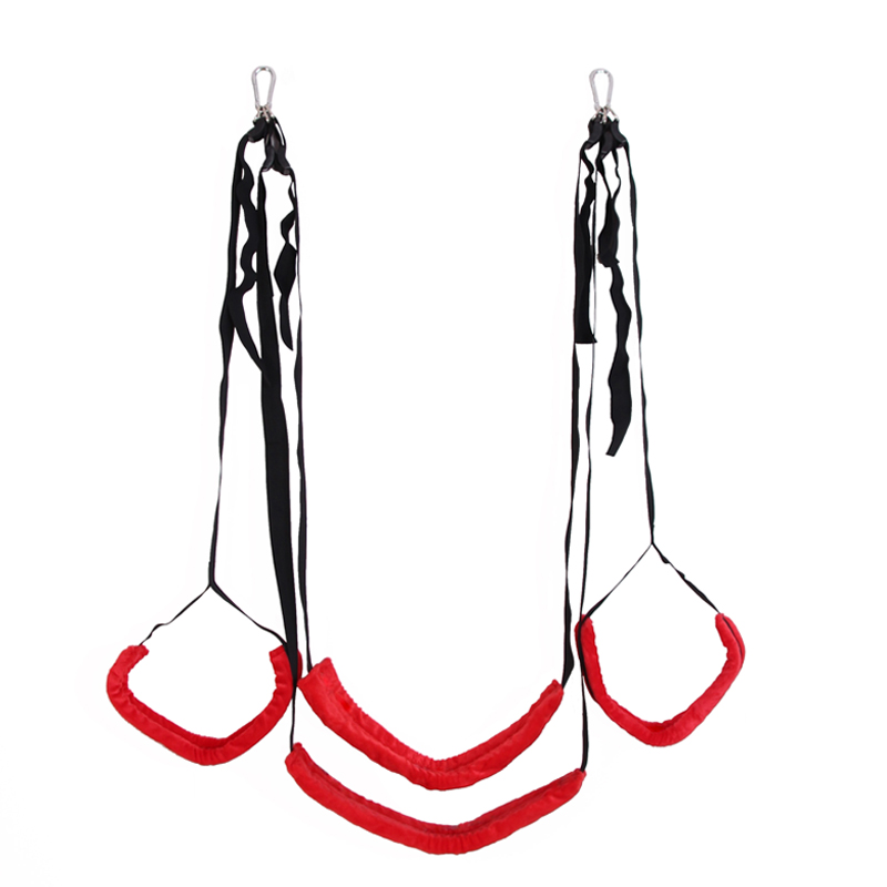 Adult Sex Møbler Kærlighed Sex Swing Stole Door Swing-9034