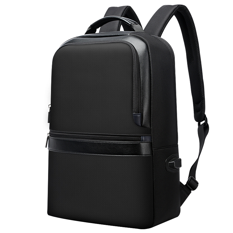 BOPAI black waterproof Japanese school bags fashion male mochila escolar feminina women  ...