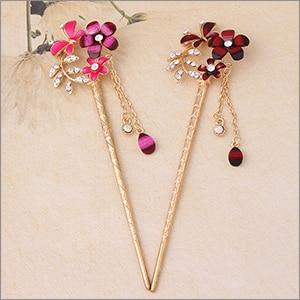 hair accessories (1)