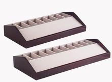 10-сетка ремень коробка дисплея пояс дисплей хранения Держатели