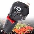 Майитр 1 5 в мотор для барбекю гриль ротатор для барбекю Гриль Мотор кронштейн держатель мотор кухонные принадлежности