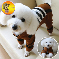 new-arrivals-dogs-clothing-pet-overalls-clothes-dog-jumpsuit-pants-apparel-cat-bib-suspenders-panty-trousers
