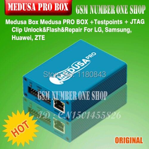 Medusa PRO Box-A1.jpg
