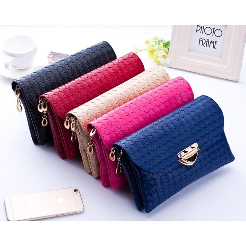 ciephia casuais pequenos sacolas de Tipo de Ítem : Messenger Bags, Shoulder Bag, Women Cluthes