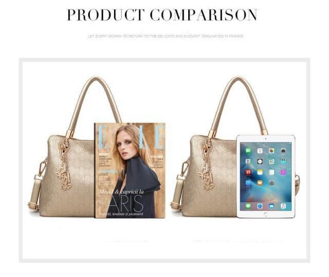 High Quality designer women bag