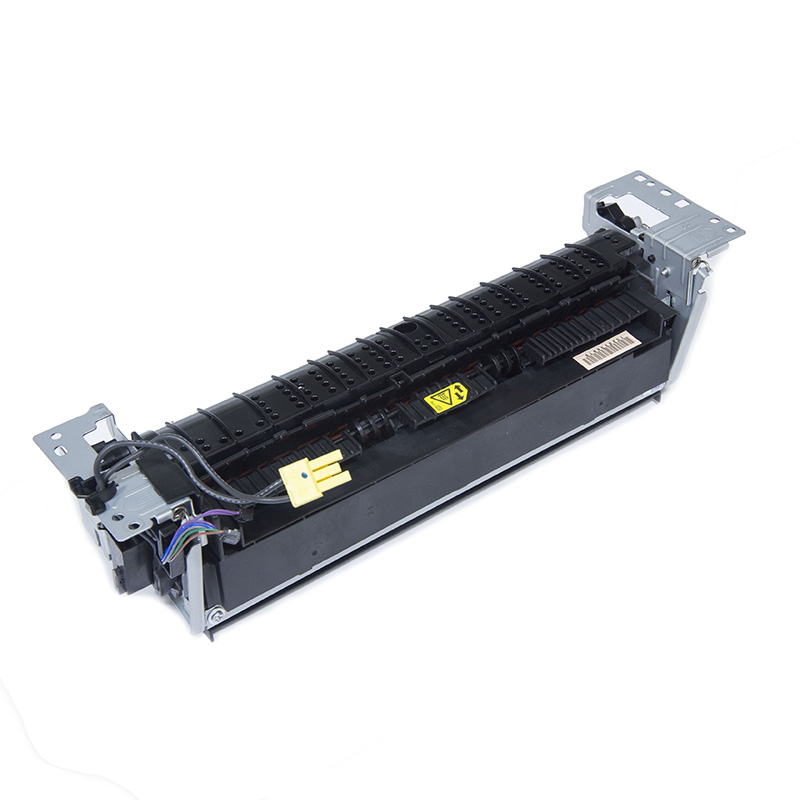 цена на RM2-5399 RM2-5399-000CN for HP LaserJet Pro M402 M403 M426 M427 Fuser Unit 110V