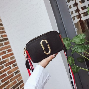 luxury clutch strap small female bags shoulder messenger bag womens famous brand handbag woman for bags 2018 crossbody red black