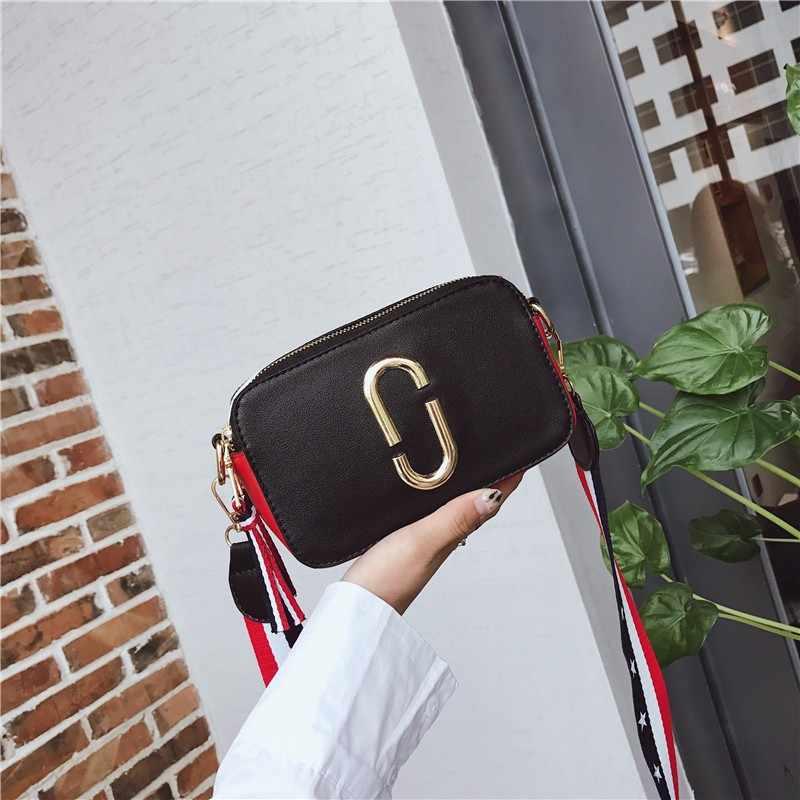 Роскошный клатч с ремешком маленькие женские сумки через плечо курьерские Сумки женские известный бренд Сумочка в руку, для женщин для сумки 2018 через плечо красного и черного цвета