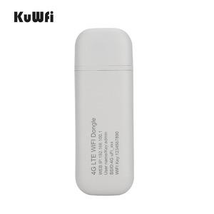 Image 3 - 150Mbps Modem USB Auto Wifi Router Sbloccato 4G Wifi Router 3G/4G USB Dongle Con sim Card di Sostegno Slot Per Schede In America/Asia/Africa/Europa