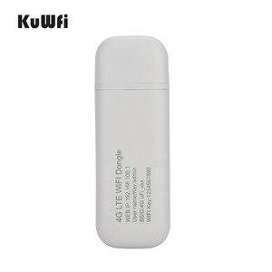 Image 3 - 150Mbps USB מודם רכב Wifi נתב סמארטפון 4G Wifi נתב 3G/4G USB Dongle עם ה sim כרטיס חריץ תמיכה אמריקה/אסיה/אפריקה/אירופה