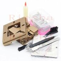 5pcs Promotions Kingbo RMA 218 Bga Solder Flux Paste Solder 100g For SMT Reballing