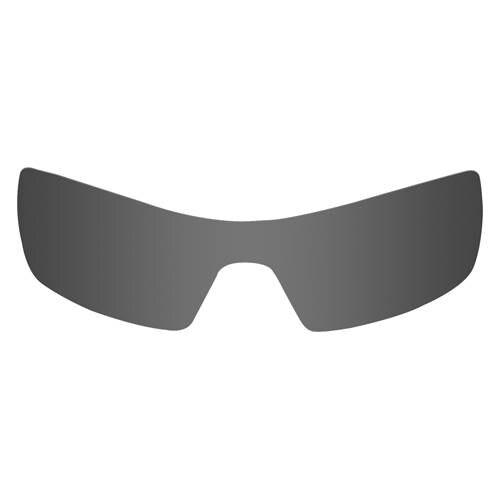 5d5c24cf2c Online Shop Mryok Anti-Scratch POLARIZED Replacement Lenses for Oakley Oil  Rig Sunglasses Lens - Multiple Options
