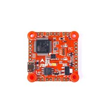 RaceFlight Revolt Flight Controller V3