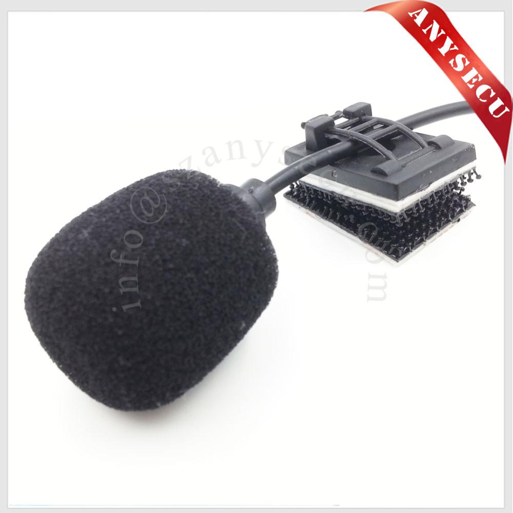 MIC-FL05-35L (7)