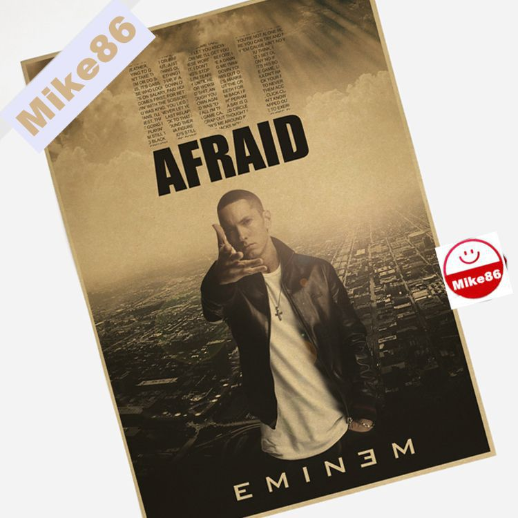 Online Get Cheap Eminem Poster -Aliexpress.com | Alibaba Group