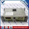 7835-26-4002 панель управления экскаватора  контроллер для Komatsu PC228US-3