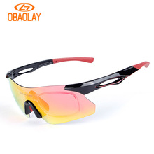 TR90 Polarized Sports Men Sunglasses Road Cycling Glasses Mo