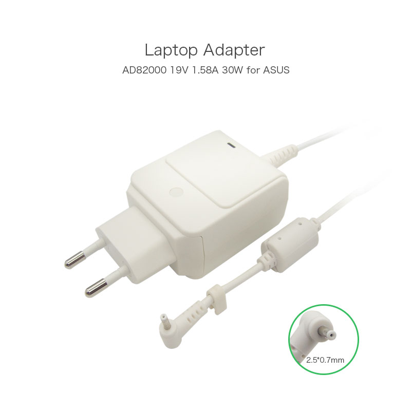 Cheap Price 15V 3A 45W UK Plug Power Adapter for Dell Adamo XPS/ XPS 13 Laptop Chargers PA-1E Family F041P BA45NE3