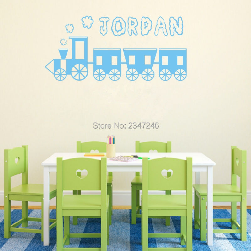 Attractive Wall Stickers For Kids Playroom Images Part 47