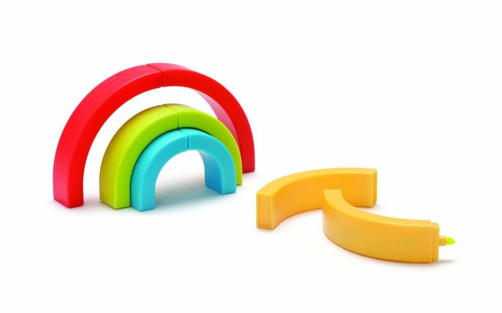 rainbow-pen-1
