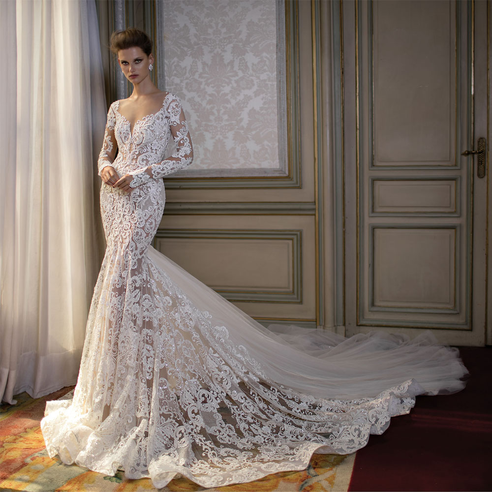 Popular Wedding Dresses Unique Buy Cheap Wedding Dresses Unique Lots From China Wedding Dresses