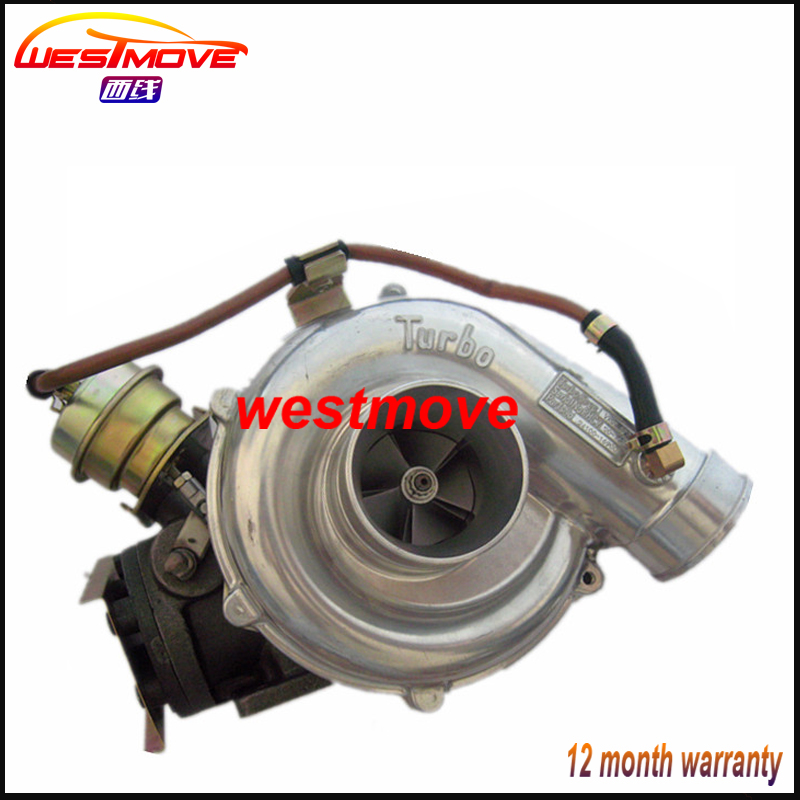 RHC7 turbo VX29 7T544 24100 1690C 24100 1690B C 7T-544 turbocharger for Hino truck engine : H06C H06CT H06C-T H06C T