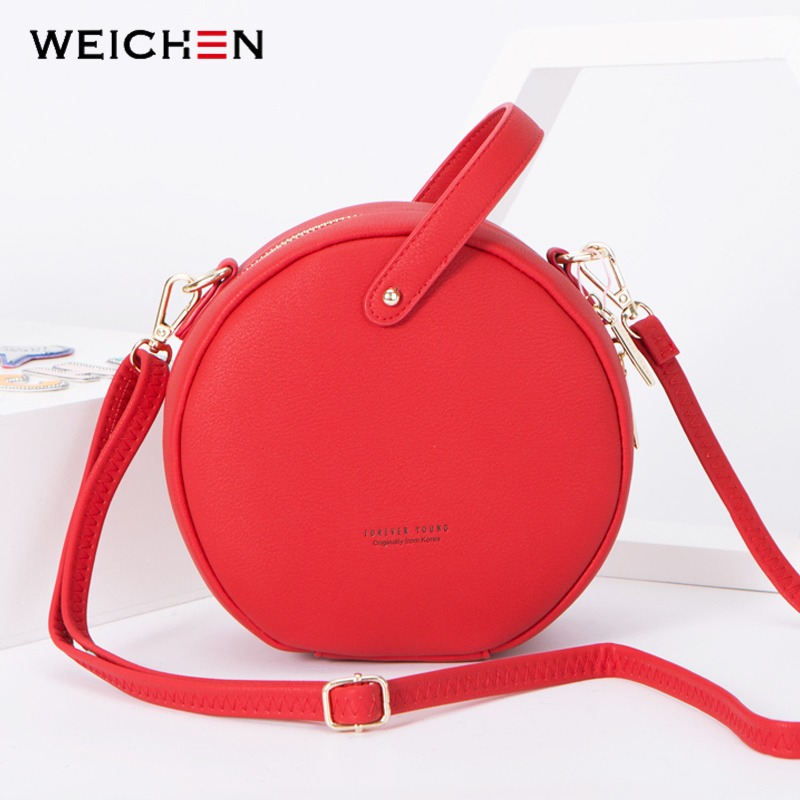 weichen-circular-design-women-shoulder-bag-leather-small-crossbody-messenger-bags-for-ladies-round-female-handbag-bolsa