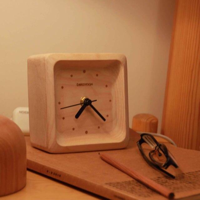 Digital Alarm Clocks Com Browse Related Products Previous Cool Shape Designs Simple Shelf Home Decor
