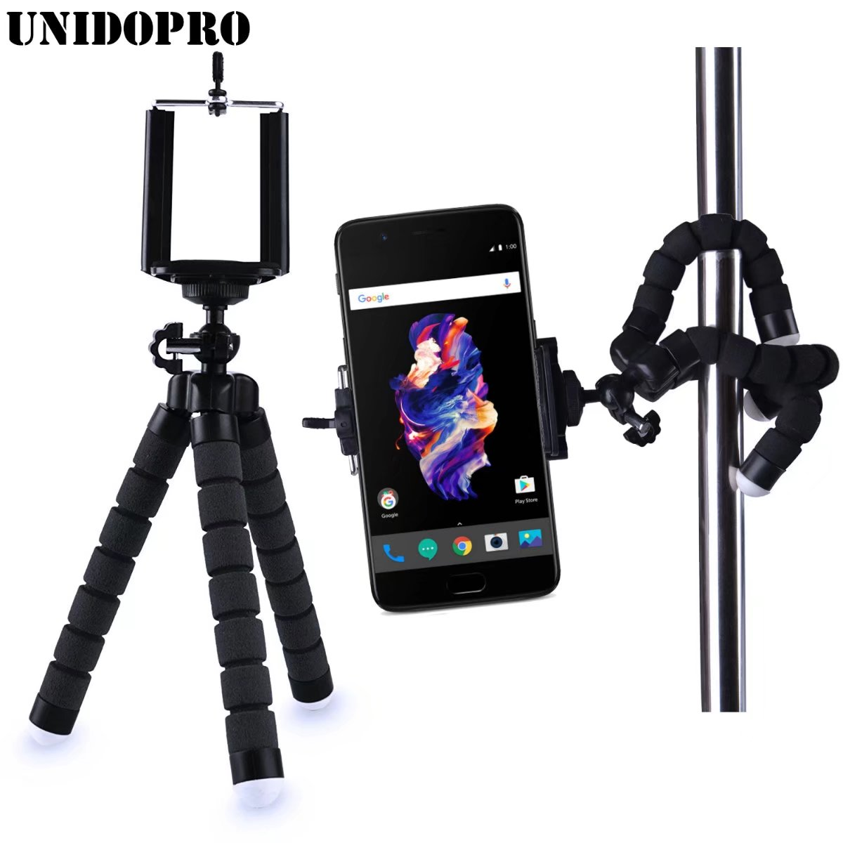 for Samsung Galaxy A5 A510 A510F A7 A710 A710F 2016 Micro USB OTG