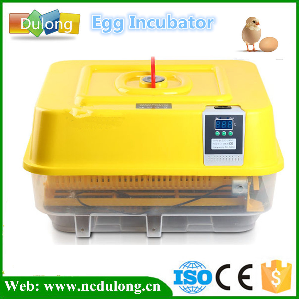 New Eggs Incubator Turn Tray Poultry Incubation Equipment Chickens Ducks And Other Poultry Incubator Automatically Turn Egg 48 eggs tray automatic incubator egg tray chickens ducks and other poultry
