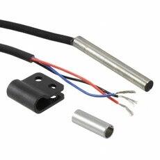 Livraison gratuite capteur de proximité en métal GX-3S