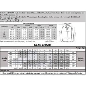 Image 5 - פיוניר מחנה חדש קצר חולצת פולו גברים מותג בגדי פשוט מקרית טלאים polos זכר למעלה איכות 100% כותנה אפור ACP703084