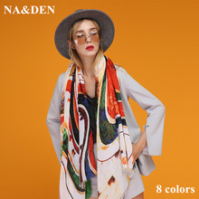 099721e4d Buy old woman scarf and get free shipping on AliExpress.com