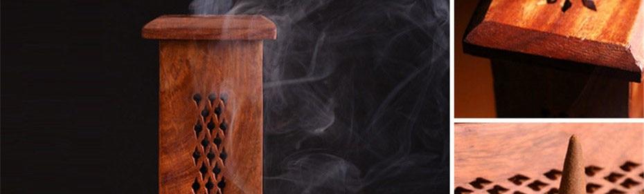 Tower-incense-burner_02