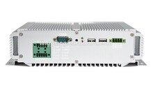 1u rack server 1037U 1.8GHZ 2GB RAM 1*HDMI 2*LAN 5*USB 4*COM embedded industrial control computer (LBOX-1037U)
