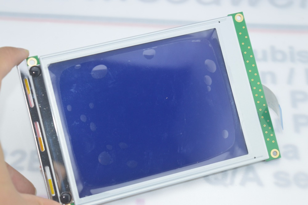 TP177A LCD PANEL FOR REPAIR COMPATIBLE 100%,HAVE IN STOCK,  FAST SHIPPING m195fge l20 lcd panel display monitor for old machine repair have in stock