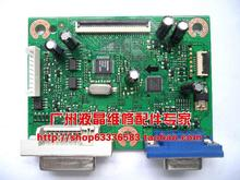 Free shipping VE208 LED driver board 4H.0NC01.A20 Motherboard