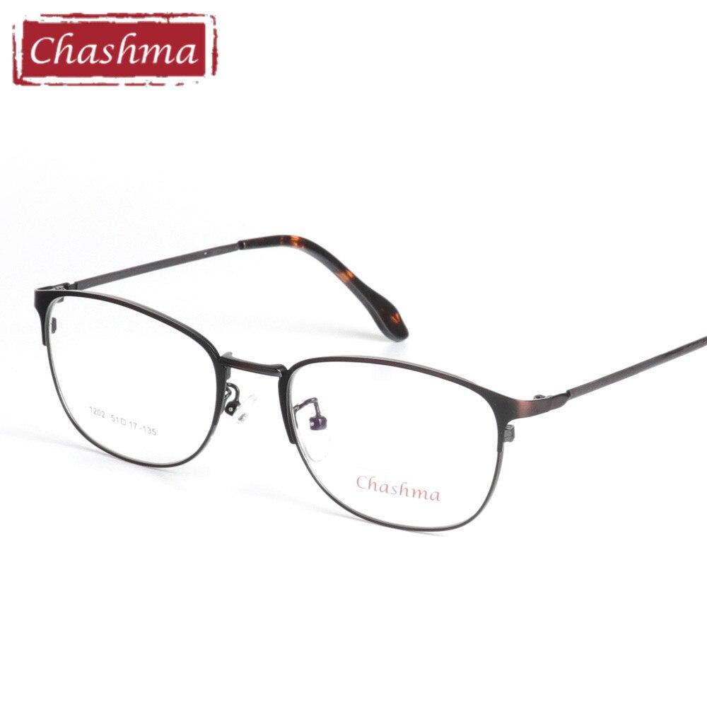 Beste Stilvolle Rahmen Für Brillen Ideen - Benutzerdefinierte ...
