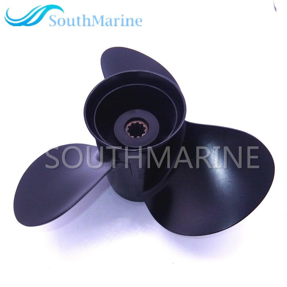 Evinrude//Johnson New OEM Thermostat 5005440,378065,393659,434841 SAME DAY SHIP!