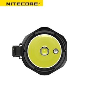 Image 4 - NITECORE EC11 CREE XM L2 (U2) LED 900 Lumens Flashlight Waterproof Rescue outdoor Search Camping Free Shipping