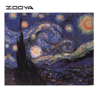 zooy-diamond-painting-full-square-van-gogh-abstract-oil-diamond-mosaic-diamond-embroidery-painting-rhinestones-needlework-sf229