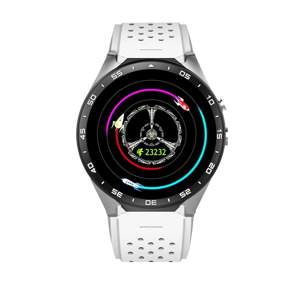 Умные аксессуары kw88 часы задняя крышка высокое качество оригинальный черный цвет kw88 умные часы задняя крышка ,59 руб.