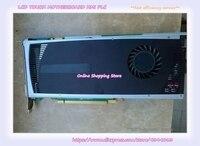 Para Q4000 2G DDR5 256B Cartão Profissional