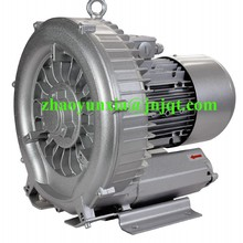 Jqt1500c 1.5KW 220 В вакуумный транспорт насос CE поддержка