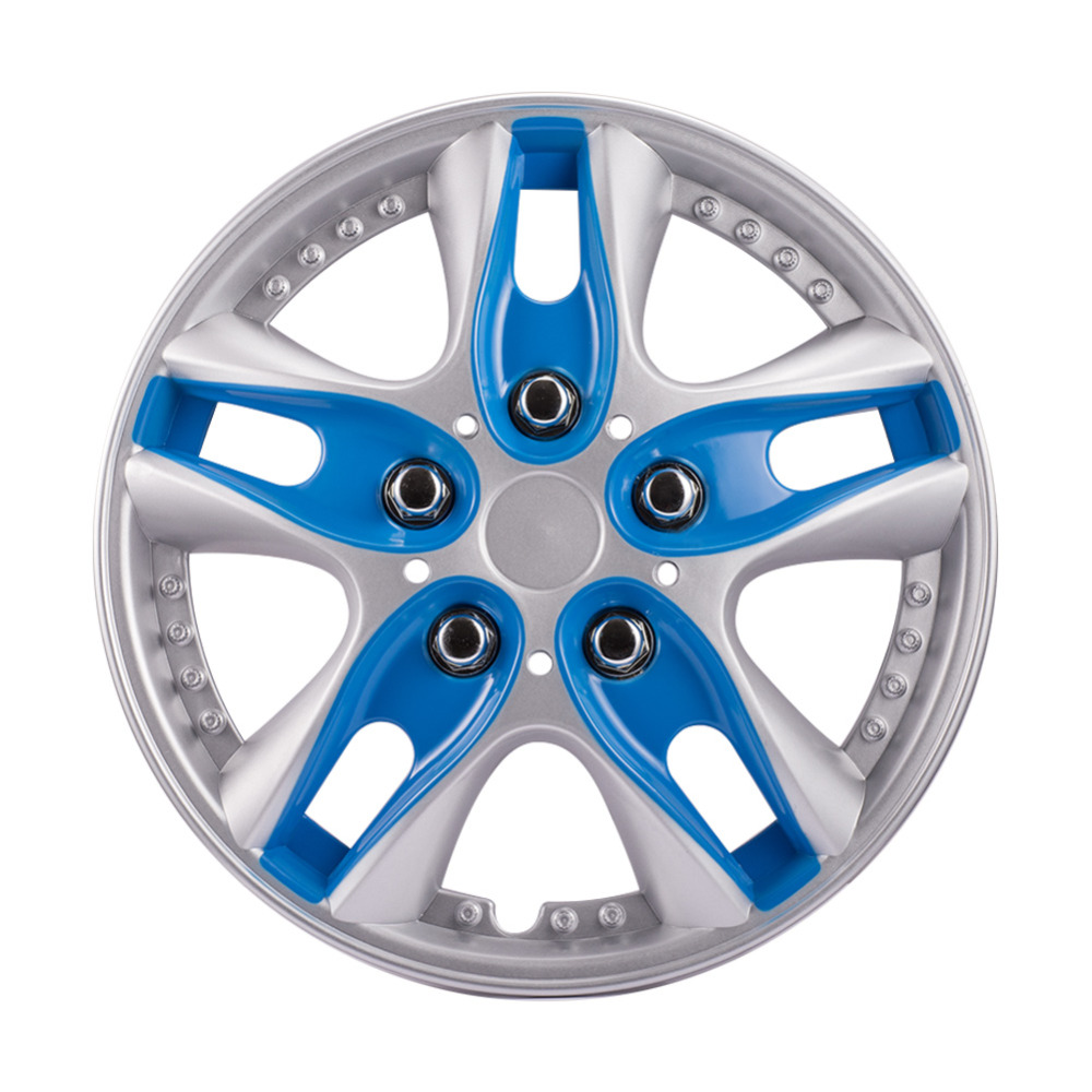 Online Buy Wholesale Rims 13 From China Rims 13