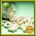 Mejorar la densidad ósea producto cápsulas de glucosamina Condroitina