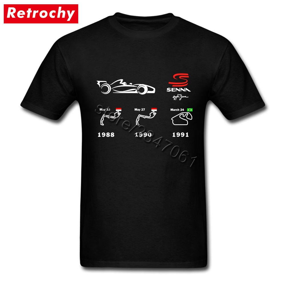 black-ayrton-font-b-senna-b-font-tee-shirts-homme-unique-graphic-tee-custom-made-racer-t-shirts