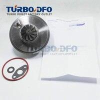 https://i0.wp.com/ae01.alicdn.com/kf/HTB1w5Y9afLsK1Rjy0Fbq6xSEXXaq/TD04L-49T77-07440-ตล-บหม-ก-turbo-Balanced-สำหร-บ-VW-Crafter-TD-136-HP-100.jpg