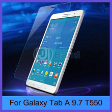 Explosion-proof ultrathin tab premium a galaxy tempered samsung protector glass screen