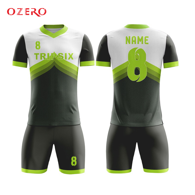 Design Your Own Shirts Online: Design Your Own Football T Shirt Online Soccer Jersey